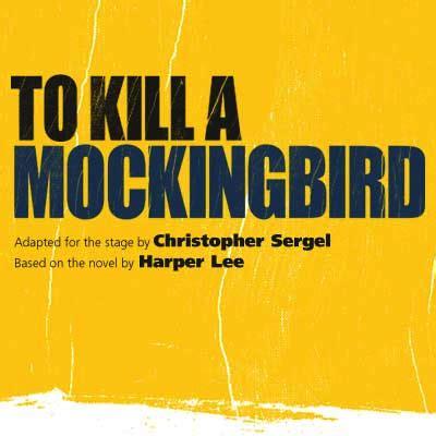 Essay on how to kill a mockingbird